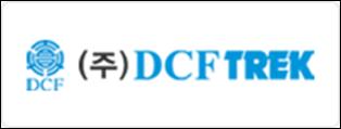DCF TREK